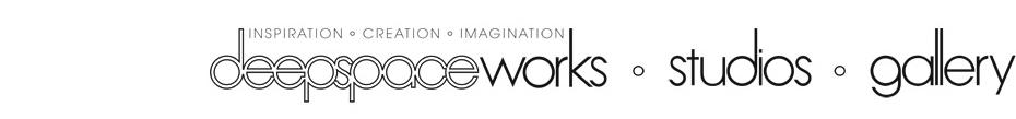 deepspaceworks Art Centre