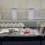 artistbookarts at Cheltenham Festival of Literature 2012
