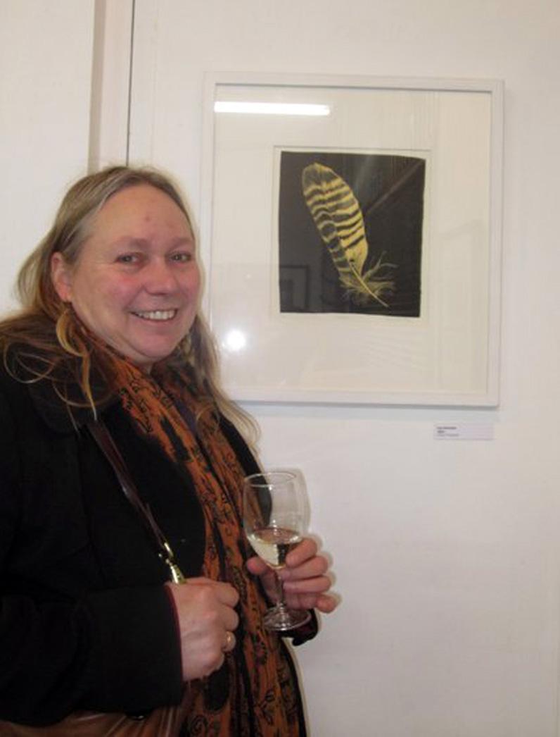 Sue Drennen