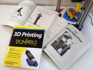Dummies_book_inside