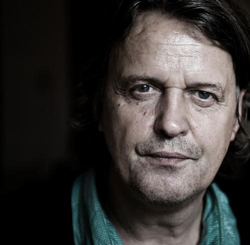 Peter Bach