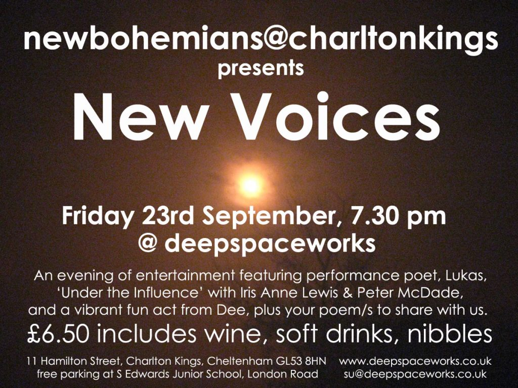 newvoices