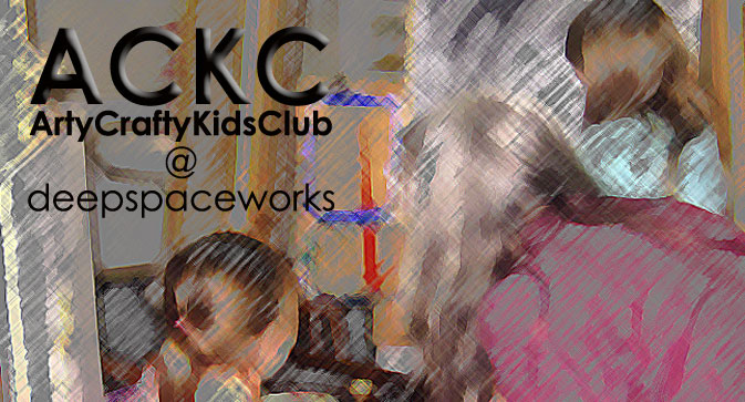 ACKC18